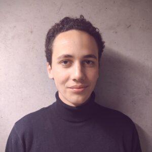 Leo Mortensen